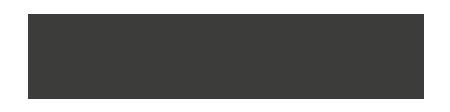 ghhr_logo