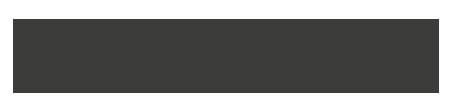 motd_logo