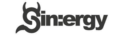 sinergy_logo