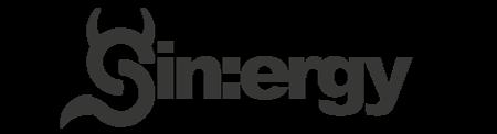sinergy_logo