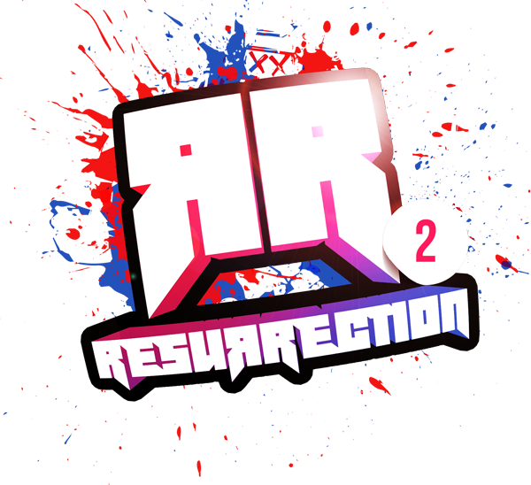 resurrection2_logo_notop