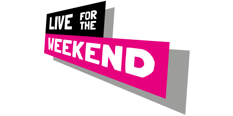 https://resurrectionmcr.uk/wp-content/uploads/2019/11/livefortheweekend_logo.png